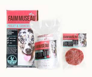Faim-Museau-Poulet2