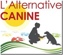 Alternative-Canine_p