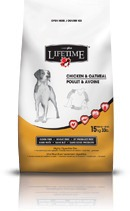 lifetime-poulet-avoine