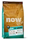 now-fresh-dog-large-breed-adult