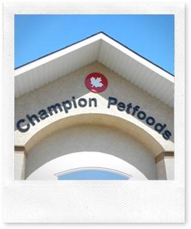 Champion1_p