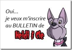 Bulletin_blanc