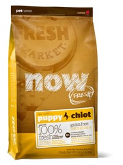 now-fresh-puppy