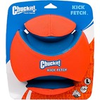 ChuckItKickFetch
