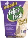 Felinefresh