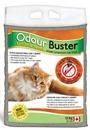 OdourBuster