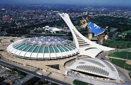 stade_olympique_Heidi