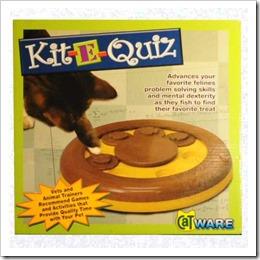 kit-e-quiz-box
