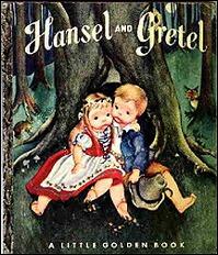 hansel.und.gretel