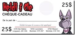 Certificats_Cadeau_25