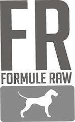 FormuleRaw1