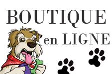Boutique_ligne_site_web
