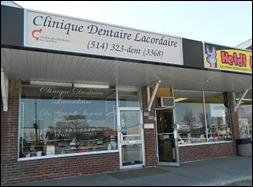Clinique_Dentaire_Lacordaire