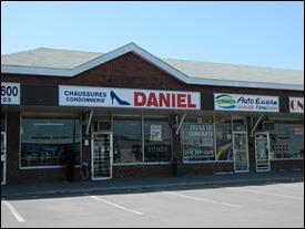 Daniel_Chaussure
