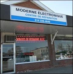 Moderne_Electronique