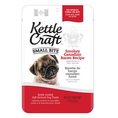 Kettle Craft 170g All Bags FP