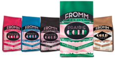 Fromm-Prairie-Gold