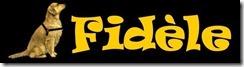 logo_fidele