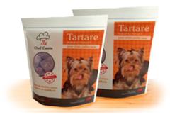 Tartare-Chef-Canin-300x252