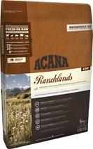 ACANA-Regional-chats-Grassland