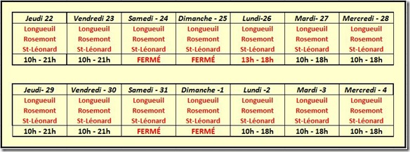 Horaire_2016_2017