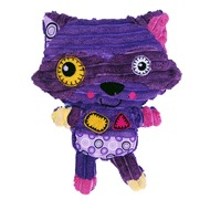 Rompers_Raccoon-RGB-Web-700x700