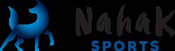 Nahak_Logo